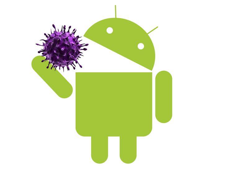 Dünya üzerinde 10 milyondan daha fazla Android cihaz kullanıcılara fark ettirmeden zararlı yazılımlar ile çalışıyor. Bunun faturası ise kullanıcılara ağır bir şekilde geri dönüyor ve virüs kötü sonuçlar doğurabiliyor. İşte detaylar! Artık her şeyin dijita ortama aktarılabiliyor oluşu güvenlik açısından da endişe duyulmasına neden oluyor. Tüm sırlarımızı bilen akıllı cep telefonlarımızı bir başkasına verirken birle …