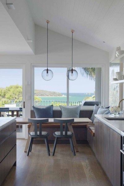 Belle Coco Republic Interior Design Awards 2015 Finalist For Best Residential Foreshore House Justine