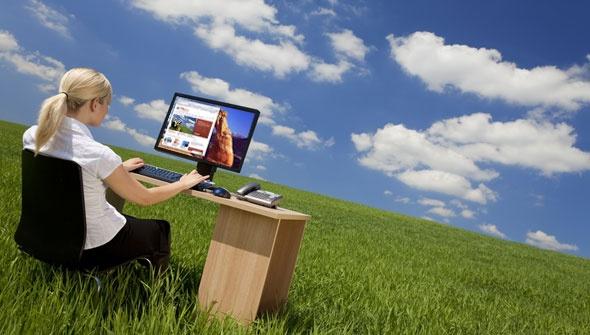 11 best best it manager resume templates  u0026 samples images