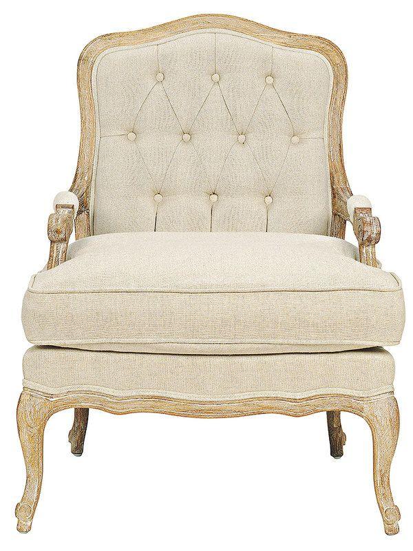 Butacas y sillones tapizados descubre m s ideas sobre - Sillones antiguos tapizados ...