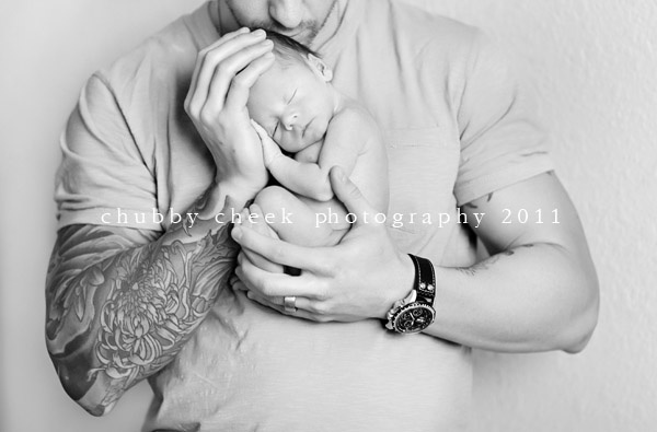 Love this...daddy and child!Photos Ideas, Baby Daddy, Cheek Photography, Families Photos, Baby Pictures, Dads Newborns Photography, Baby Photos, Fathers Sons, Fathers Newborns Photography