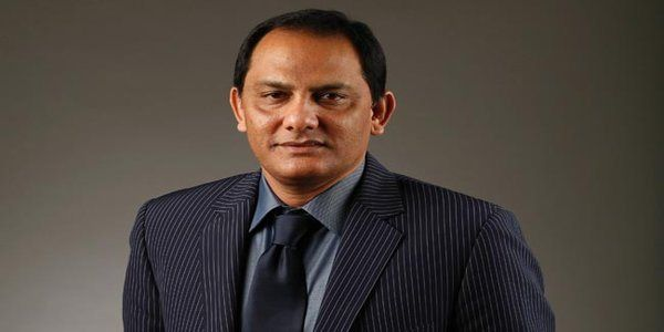 Tweet declares 'player' Mohammad Azharuddin died of thirst …