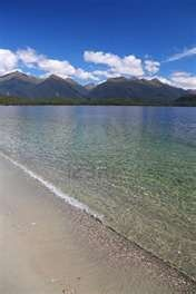 Image Search Results for beautiful pics of new zealand
