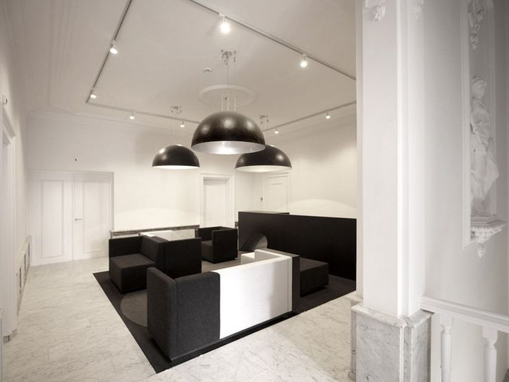 Office Design Concepts Ideas Home Interior With Ceiling