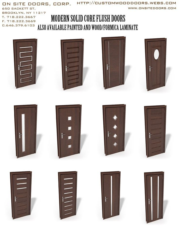 Flush Doors Designs panel louver and flush doors Decolux Doors Architectural Wood Products Modern Flush Doors Designers Manufacturers Importers Wholesalers And Distributors Of Custom Architectural