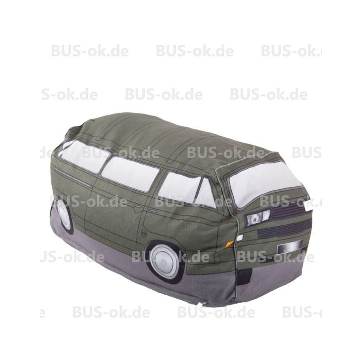 64 best vw bus t3 teile und zubeh r images on pinterest. Black Bedroom Furniture Sets. Home Design Ideas