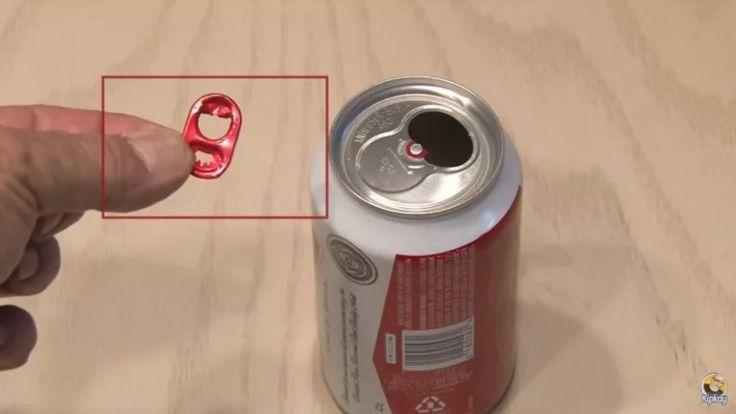 Secretele: Cum poti dubla semnalul wireless in casa cu ajutorul unei doze de bere