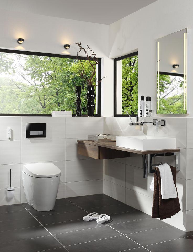 25 best ideas about lichtspiegel on pinterest man cave. Black Bedroom Furniture Sets. Home Design Ideas