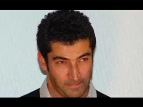 ALL ADDICTED FANS TO KENAN IMIRZALIOGLU......inspiretion..