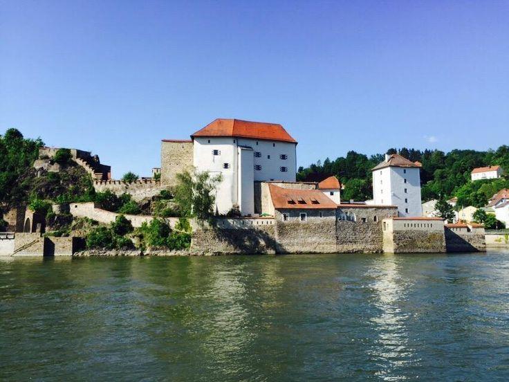 Altstadt-Hotel Passau (Germany) - Reviews, Photos & Price Comparison - TripAdvisor