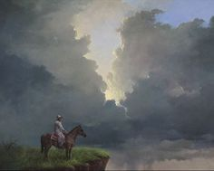 joseph yarnell fine art | 1000+ images about Painting Inspiration on Pinterest | Cameron oil ...