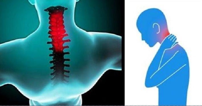 Às vezes, a gente acorda e o pescoço está com uma terível dor.Quem nunca sofreu com um torcicolo?Trata-se de um problema muito comum.O que você faz quando seu pescoço fica duro e dolorido?Normalmente as pessoas recorrem a medicamentos.