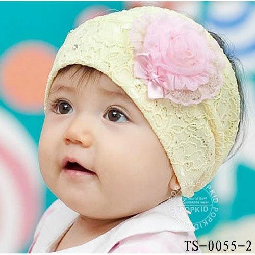 Baby-haar