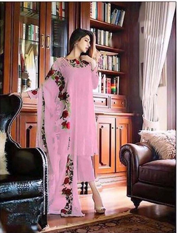 3a58d21b8e Sale Pakistani concept dress material,Tulip salwar suit - Atmee.com  ₹4,000.00 ₹2,350.00 -41% Off 100% Buyer Protection, 7 Days Easy Return  policy Shipping ...