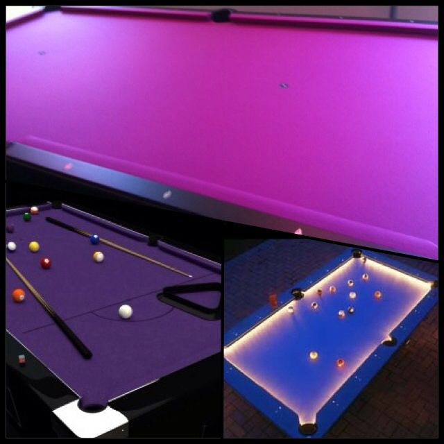 23 Best Images About Game Room Decor On Pinterest
