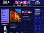 Photo of Club-Hotel Pascha
