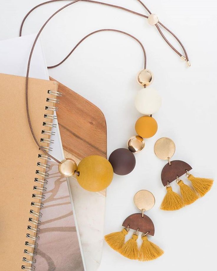 Time for accessories . . #lovisa #jewelery #socialmediaagency #socialmediacontent