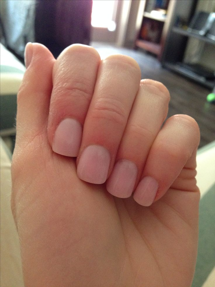 12 best French Manicures images on Pinterest | French manicures ...