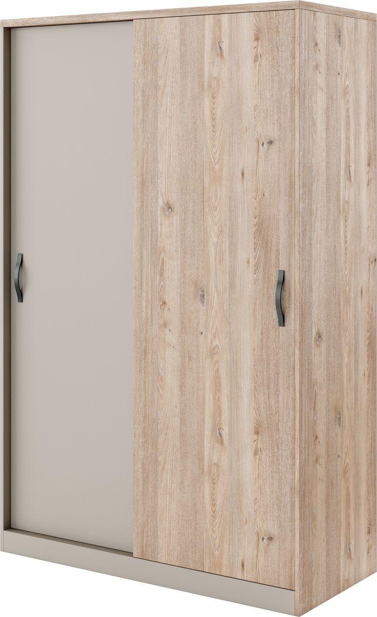 szafa z drzwiami przesuwnymi z kolekcji FLEX #slidingdoorswardrobe #wardrobe #szafadladziecka #dignet #dignetlenart #meble #meblemlodziezowe #mebledladzieci #mebledzieciece #meble #szafadziecieca #nastolatki #furnitureforchildren #youthfurniture #youthroom #flex