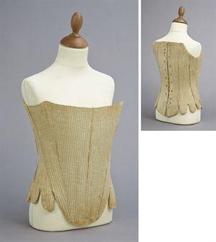 c054dff1c04fa06824fea311b0401929 th century stays womens underwear 17 best 1700 1750 stays & underwear images on pinterest,Womens Underwear 1700