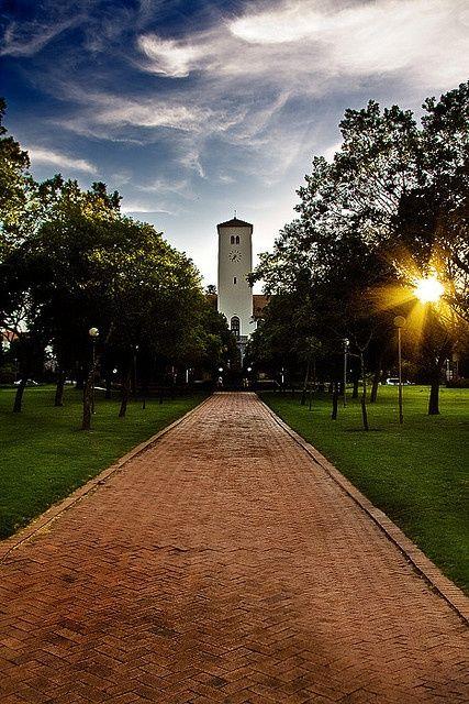 Rhodes University - Grahamstown, South Africa... #SouthAfrica - http://urbanangelza.com/2015/12/12/rhodes-university-grahamstown-south-africa-southafrica/?Urban+Angels http://www.urbanangelza.com