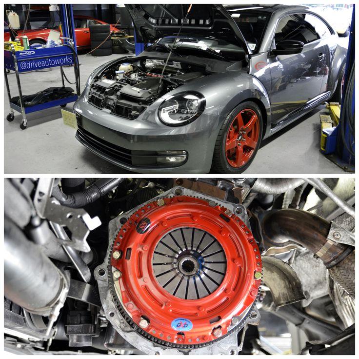 Volkswagen Beetle Turbo Price: 17 Best Ideas About Vw Beetle Turbo On Pinterest