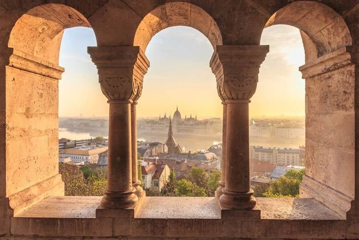 Discount 2-3nt Budapest City Break & Flights for just £69.00 Enjoy a two or three-night break in beautiful Budapest.   Includes return flights from London Gatwick, Luton, Stansted, Southend, Manchester, Birmingham, Glasgow, and Edinburgh.  Stay at the cosy Hotel Chesscom or the Benczur Hotel.  Visit Buda Castle, the pearlescent Fisherman's Bastion, and Széchenyi thermal bath, one of many hot...