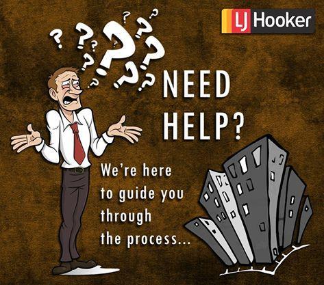 Contact us @ 080 2226 9521/ Visit: www.ljhooker.in