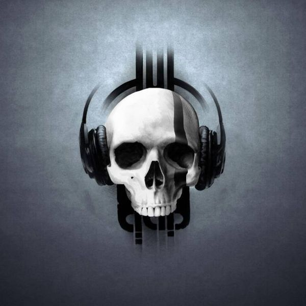 DnB Vol.XI- Mixed By Deus  Gengre:DnB,Techstep,Breakcore,Jump-up,Darkstep,Jungle Bit Rate:192kbps CBR BPM:85-87 Lenght:4.31.14 Mixed, no *cue 60 tracks   URL: https://soundcloud.com/mikaprckovic ; http://www.mixcloud.com/MixedByDnD/