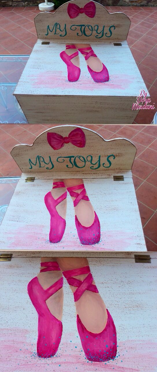 A good idea 4 a baby bedroom !!!! You can also use it as a present !!!! It's very easy to make it !!!!!!! Plzzzz