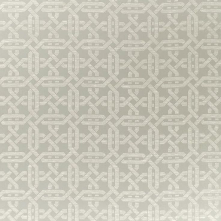 Warwick Fabrics : RIVOLI, Colour CREAM