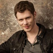 The Originals | Series on The CW | Official Site