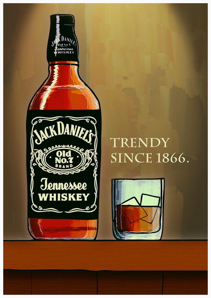 Trendy since 1866 by Redbridge13.deviantart.com on @DeviantArt