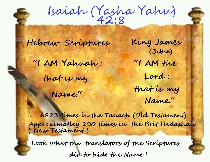 Yahuah Hebrew Israelites – HD Wallpapers
