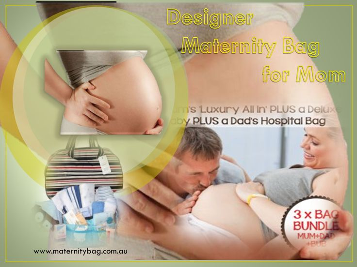 designer maternity bags 4m9l  Designer Maternity Bag for Mom Australia There are many companies in the  market that are offering