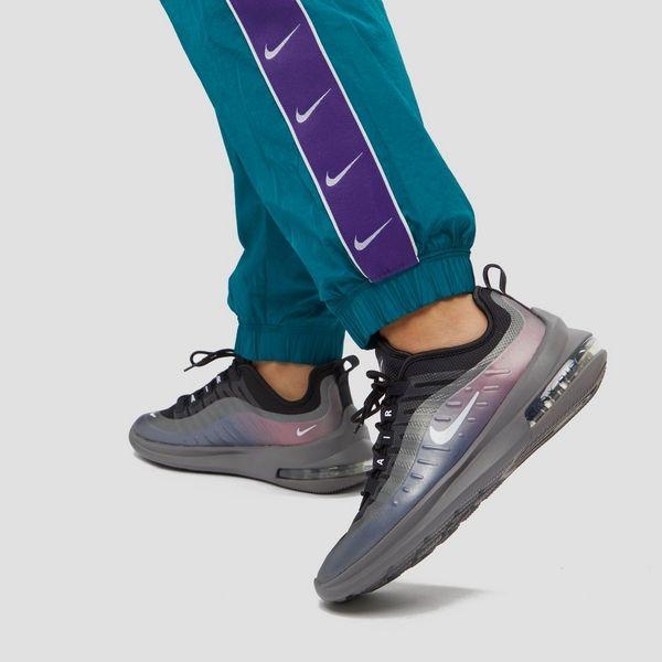 Nike Capri II Nike Capri schoenen | Avantisport.nl