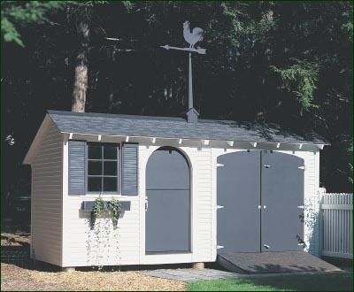 47 Best Images About Walpole Outdoors Buildings And Sheds On Pinterest Pool Houses Clapboard