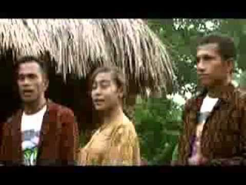 Lagu Daerah Flores Ende   V Jeku Jere