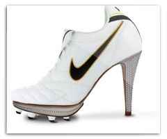soccer-high-heels.jpg