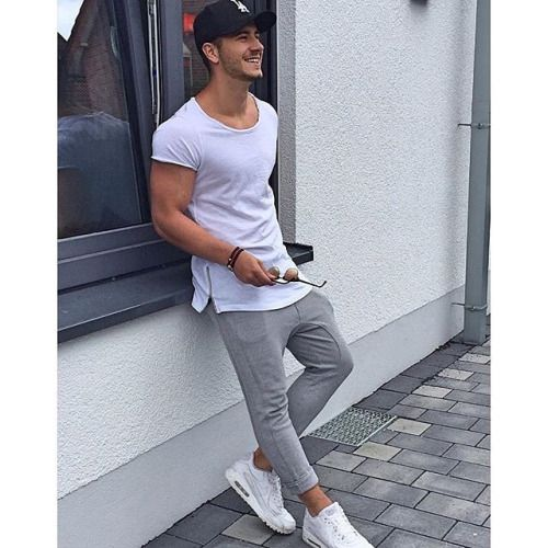 http://chicerman.com  menstylica:  by mensfashionreview  #accessories