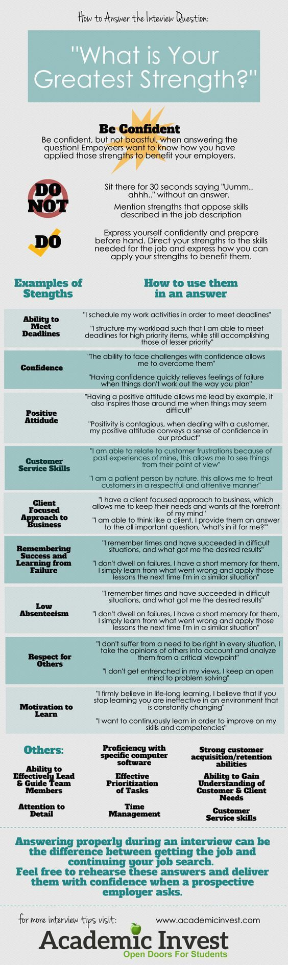 leadership interview and analysis By asking the right situational interview questions 10 great situational interview questions to identify the best job candidate and leadership potential 8.