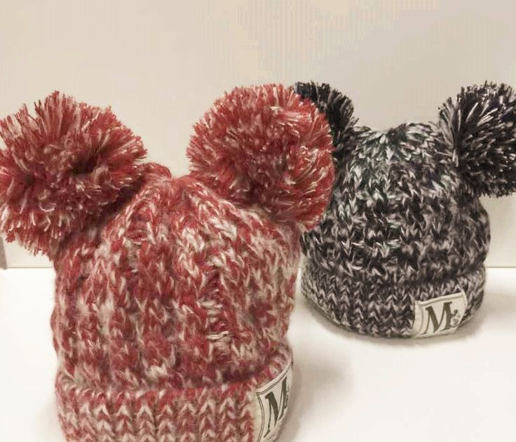 Popular Mickey Mouse Ears Hat-Buy Cheap Mickey Mouse Ears Hat lots ...