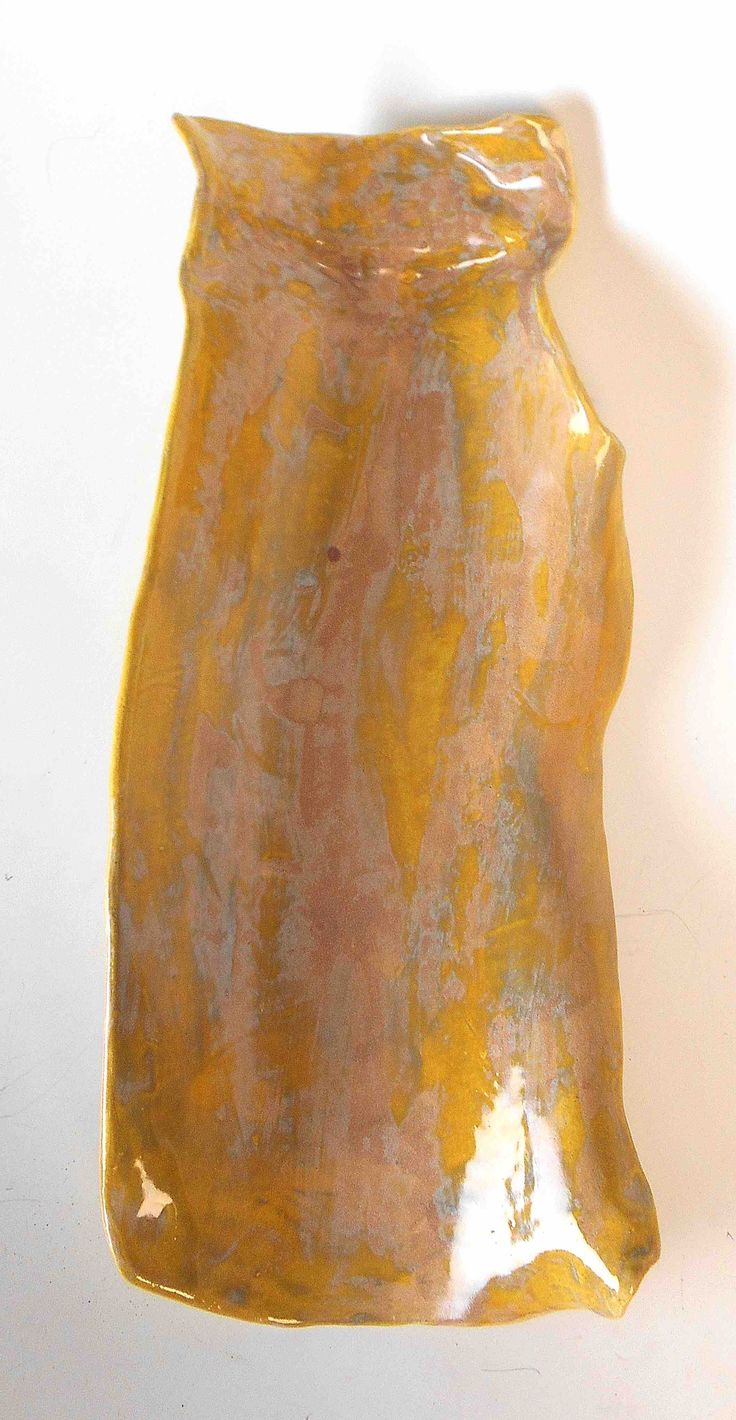 best contemporary art sculptures images on pinterest  - small long yellow modern wall sculpture