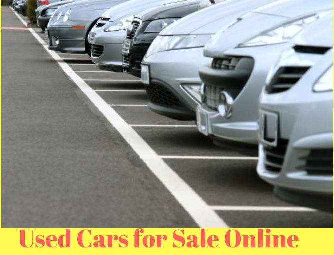 Used Car Dealers London >> Used Cars For Sale In London Car Dealers London Sell Car