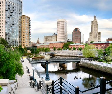 Providence, city I want to visit list: Favorite Places, Cities Destinations, America, Expensive Cities, Providence Ri, Travel, Affordable Getaways, 10 Cities, Providence Rhode Islands