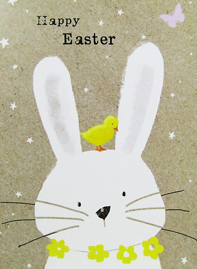 65 best happy easter images on pinterest fabric wall coverings a blog that celebrates the world of pattern design covering greetings cards wrap negle Gallery