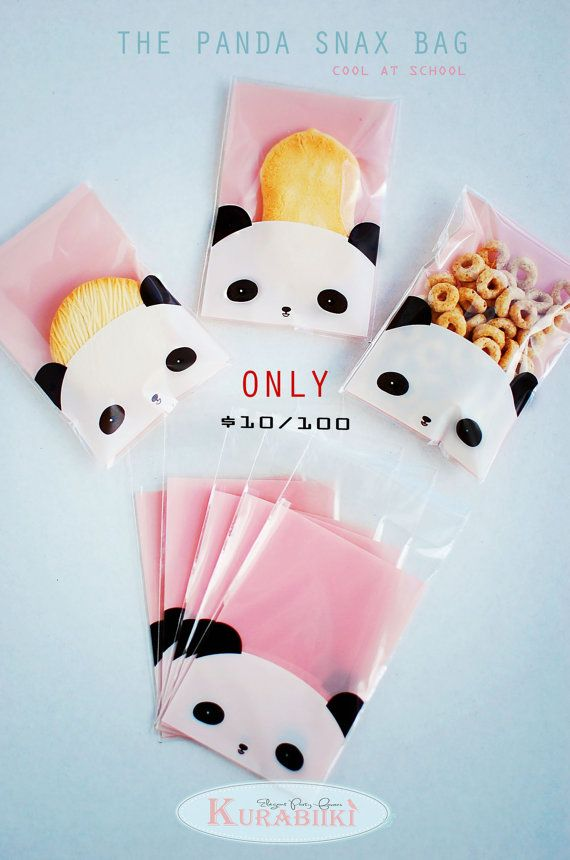 Cool snacks bags. Pln ahead! Pack your litle one's snack home, so they are not tempted to make unhealthy choices at school!