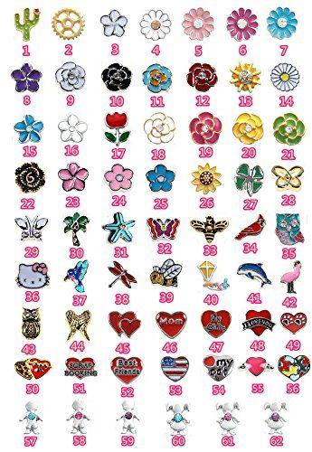 75 best origami owl