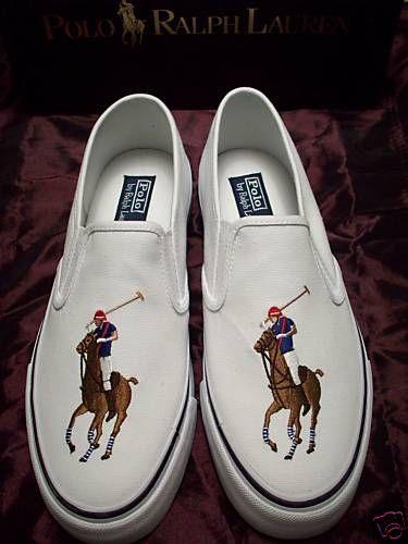 polo-ralph-lauren-canvas-deck-shoes.JPG 375×500 pixels