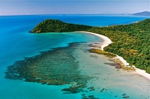 Cape Tribulation, Australia - Travel Guide